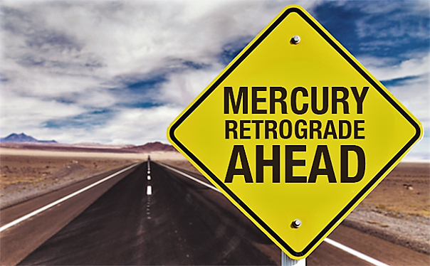 mercury-retrograde-ahead