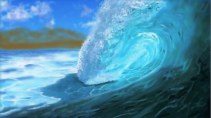 tidal wave 2.png