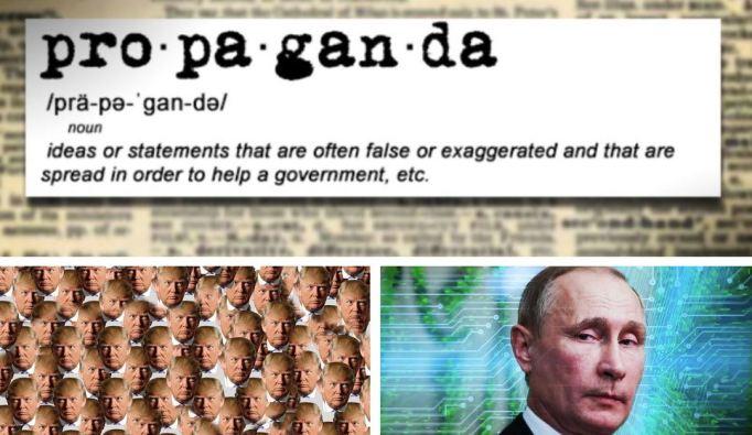 trump-propaganda-russia-orig