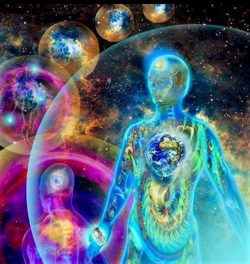 ascension-aspect