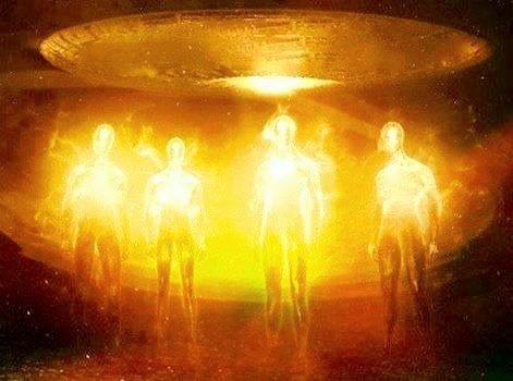galactic-beings