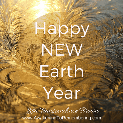 happy-new-earth-year