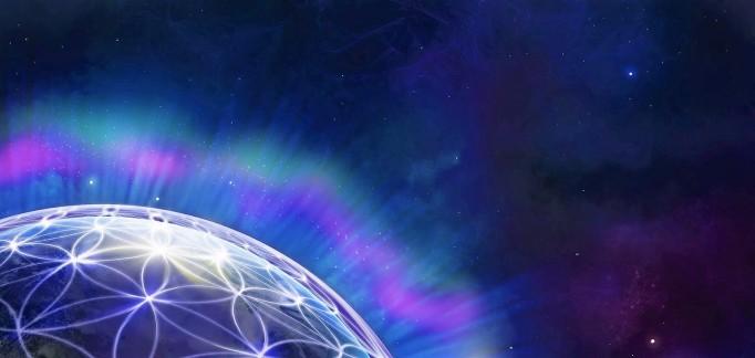 planetary-awakening-3