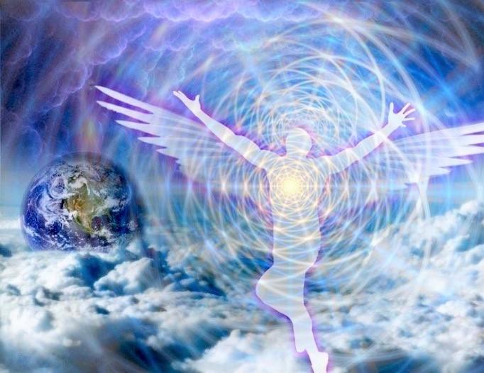 seven-sacred-tasks-2