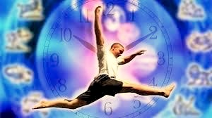 timeline-jumping-2