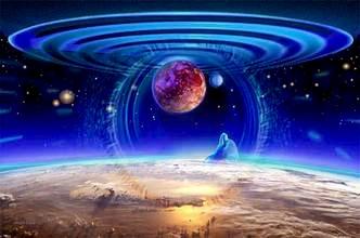 galactic-ship