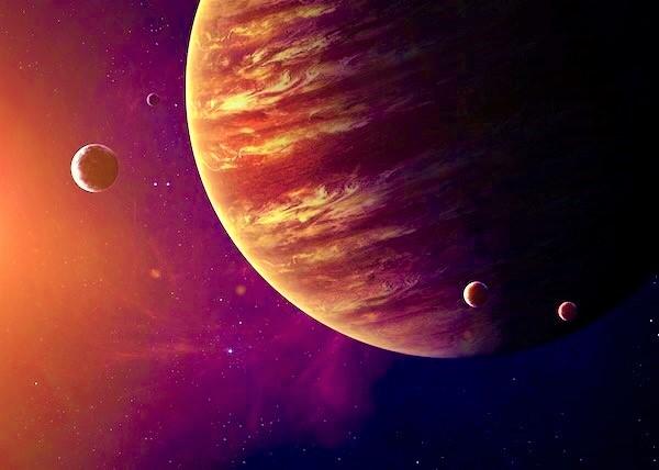 Jupiter Returns.jpg