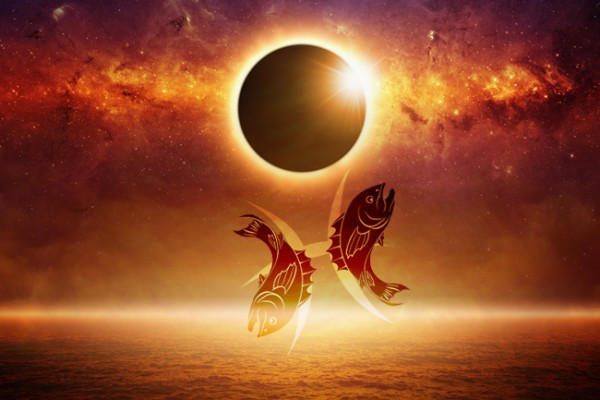 pisces moon solar eclipse on steroids.png