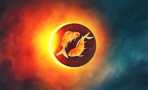pisces-solar-eclipse (11).jpg
