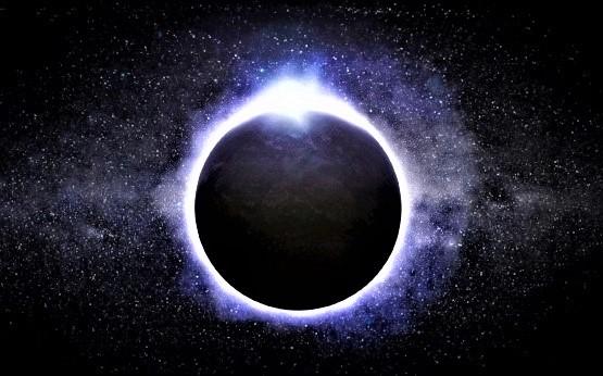 solar-eclipse-in-pisces-feb-2017-2