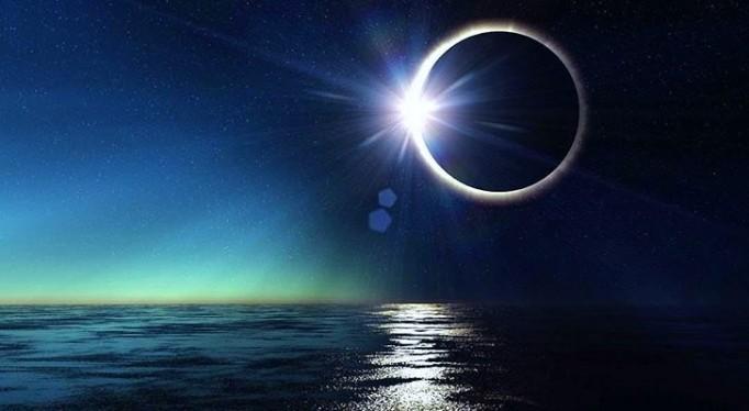 solar-eclipse-pisces-3
