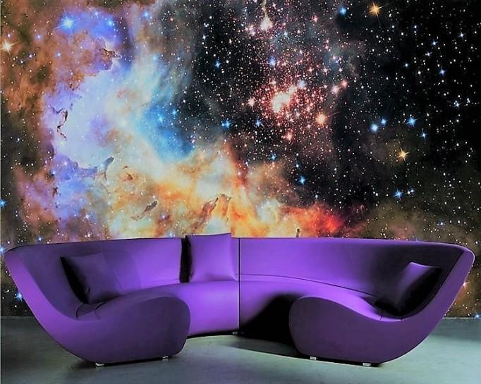 3d-muhteşem-galaxy-fotoğraf-kağıdı-özel-ipek-duvar-kağıdı-yıldızlı-gece-duvar-resmi-sanatı-boyama-hoom (3)