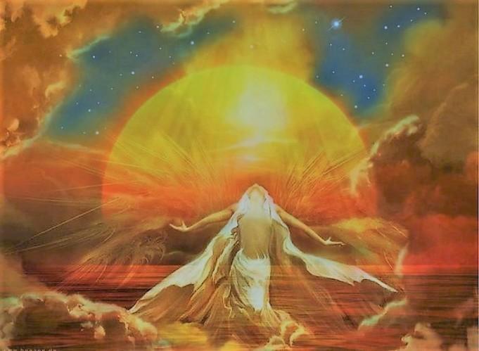 Awakening-to-the-Divine-768x562 (2)
