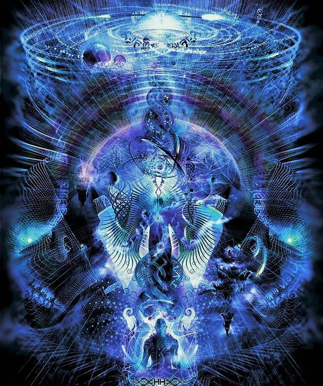 cosmic-dissonance-2