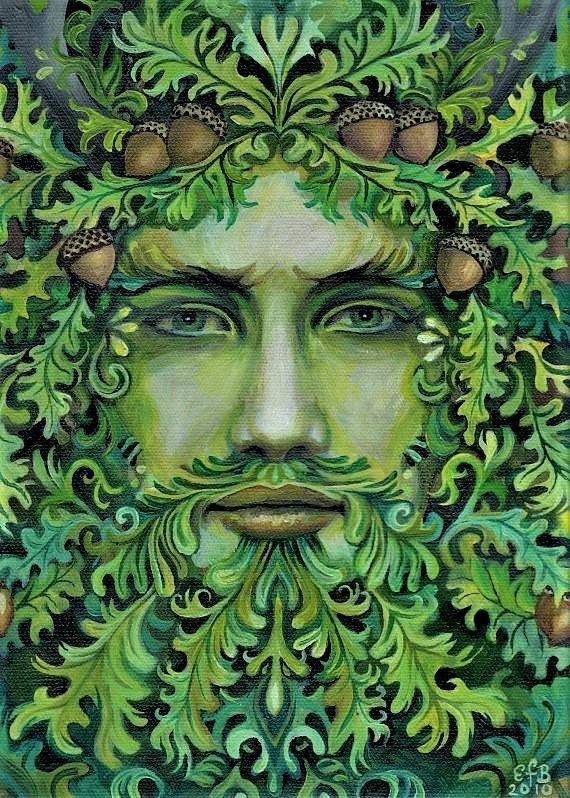 Druid Oak Man.jpg