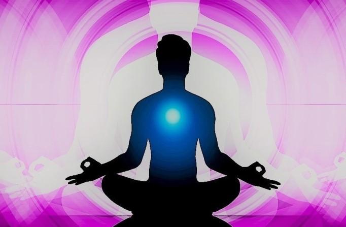 Pink Aura Meditation (6)