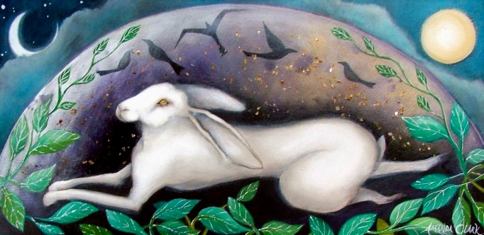 The Spiritual Significance of the March 2017 Equinox
