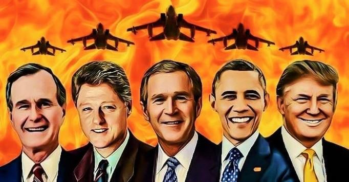 5-presidents-1