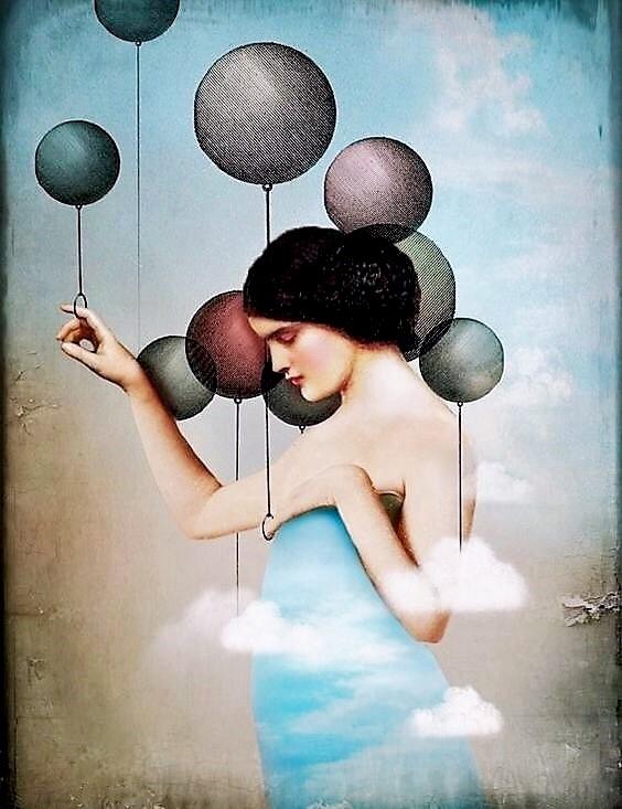 Jade Childers - Letting Go of Love.jpg