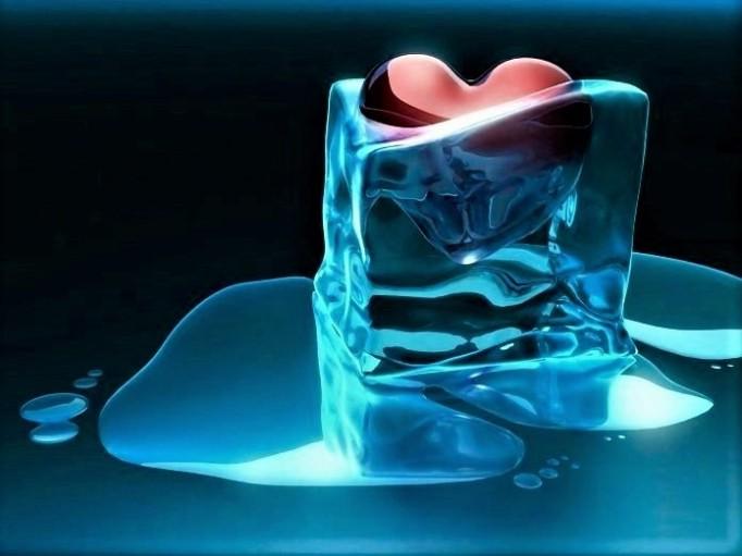 The Powerful Effect of Heart-Centered Healing.jpg
