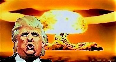 Trumpocalypse!