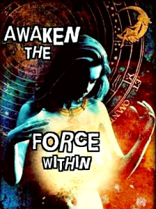 Awaken The Force Within.png