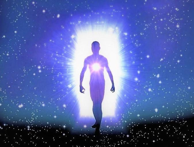 High Vibrational Living.png