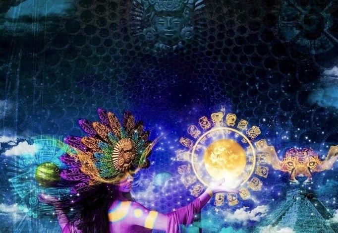 Mayan Prophecy 2017.jpg