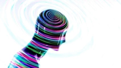 Whirlwind Matrix