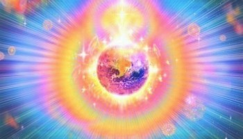 """SPIRITUAL UNITE: """"Which Light Being Are You?"""" (Starseeds Quiz"""