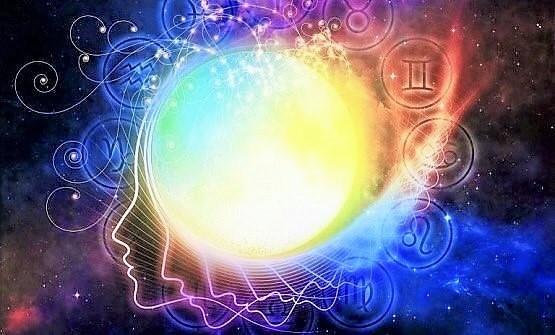 Astro-Alchemy