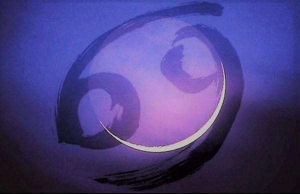 cancer-super-new-moon-june