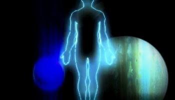 Consciousness Hologram.jpg
