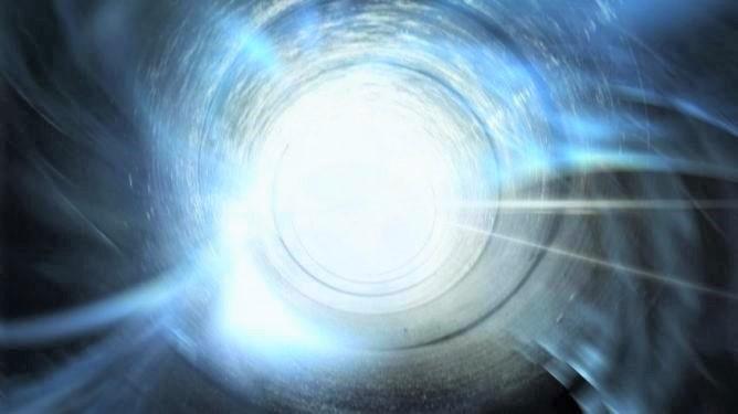 false light tunnel.jpg